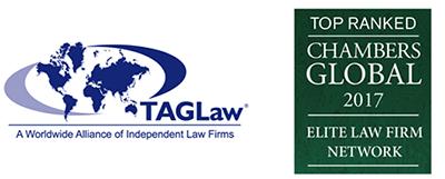 """Kirton McConkie's International Legal Alliance Named """"Elite"""