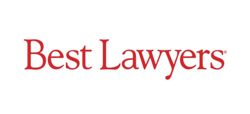 Photo of 23 Attorneys across 19 specialties recognized by Best Lawyers