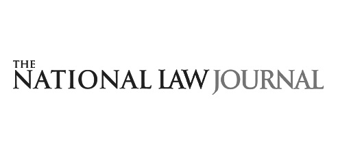 Photo of The National Law Journal (NLJ) survey