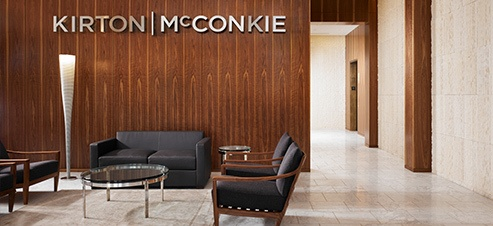 Photo of Kirton McConkie adds a fifth location, expands to Boise, Idaho