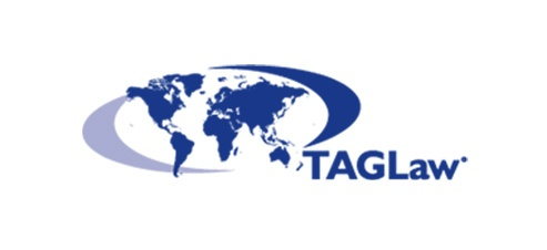 Photo of Shareholders attend TAGLaw international conference