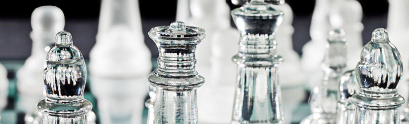 { Banner Photo for Litigation }